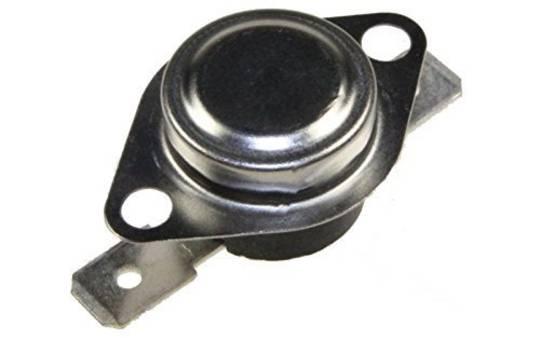 Bosch Dryer ESerie 6 Condenser Dryer Heater Heating Element Sensor WTG86400AU/02 WTG86400AU/03,