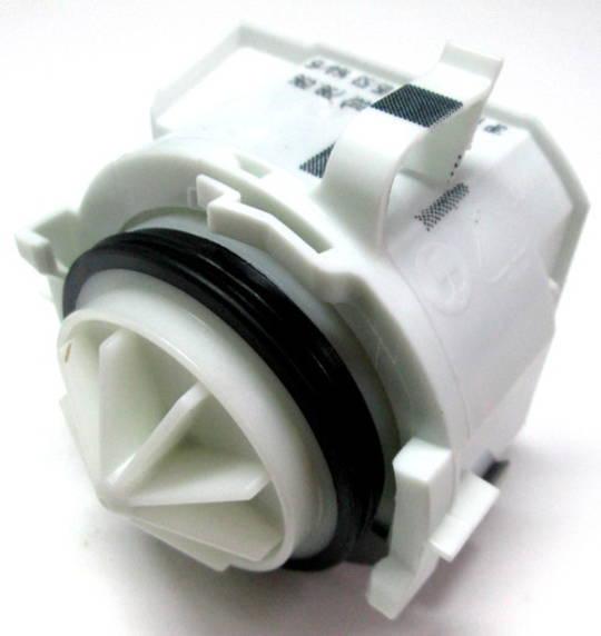 Bosch DISHWASHER DRAIN PUMP SMU68M15AU/93, SMS60D08AU / 29, SMS60D08AU / 36, SMS63L08AU, SMS63L08AU / 36, SMS63L08EA / 35, SMS63