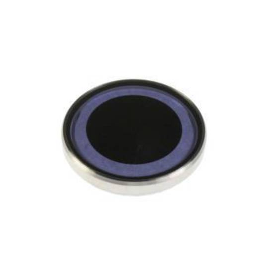 Bosch Neff Cooktop Knob NEFF Twistpad Fire Ø52mm 7 mm thick - Magnetic Rotating Knob Controller cooking field,