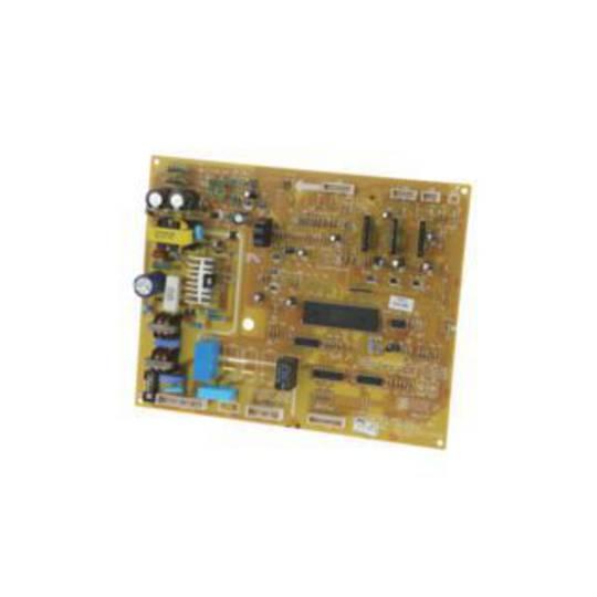 Bosch Fridge Freezer Main PCB KAN56V10AU/01,
