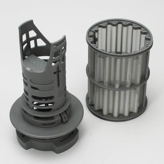 Bosch Dishwasher lint filter drain filter SMI50E25AU/01, SBI69M15AU/51, SMS68M02AU/52, SMU68M15AU/93 SMV63M00AU/73 SMS63M18AU/01