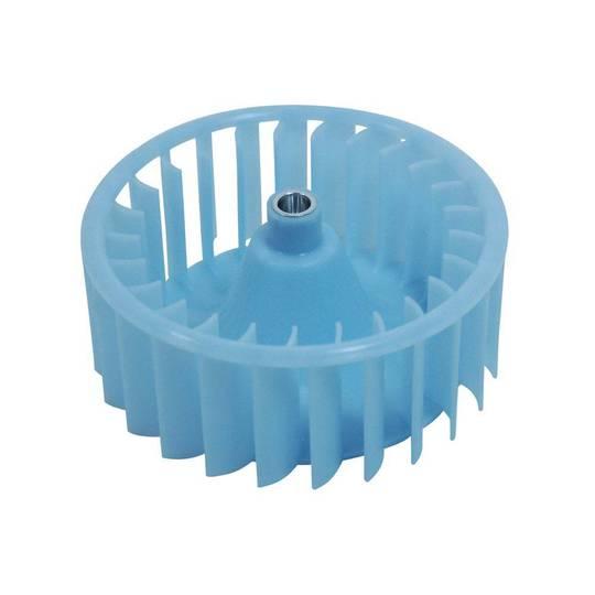 Bosch Dryer fan Blade Fan blower rear fan Large WTE84100au, WTE86301Au