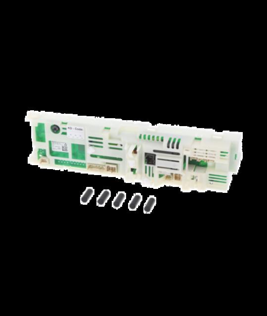 Bosch Tumble Dryer Pcb Controller Board,WTE86302AU,