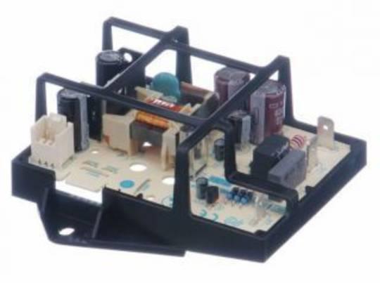 Bosch Oven Pcb Control Power module pcb Oven ,