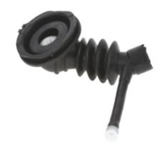 Bosch washing Machine sump hose drain to bowl WAW28441AU,