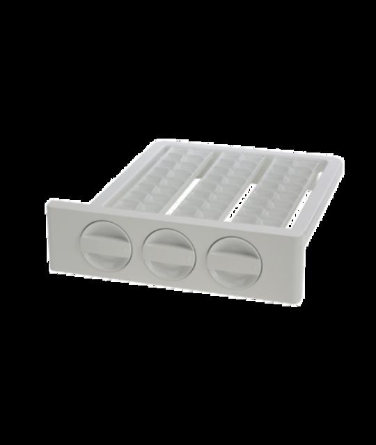 BOSCH Fridge Freezer Ice Tray KAN62V00AU, KAN62V40AU/04,
