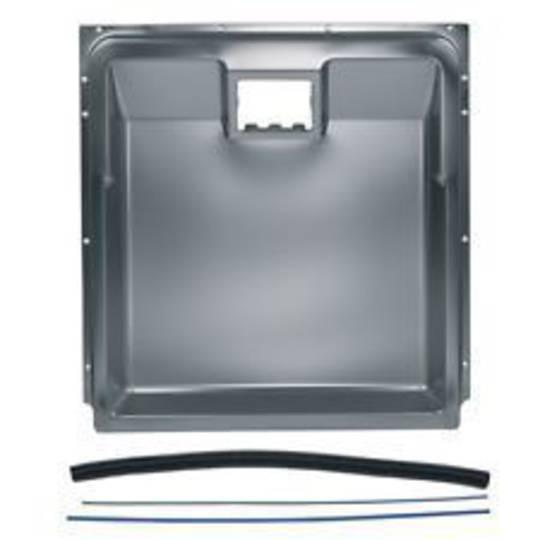 Bosch Dishwasher inner door SMU50E05AU/29,