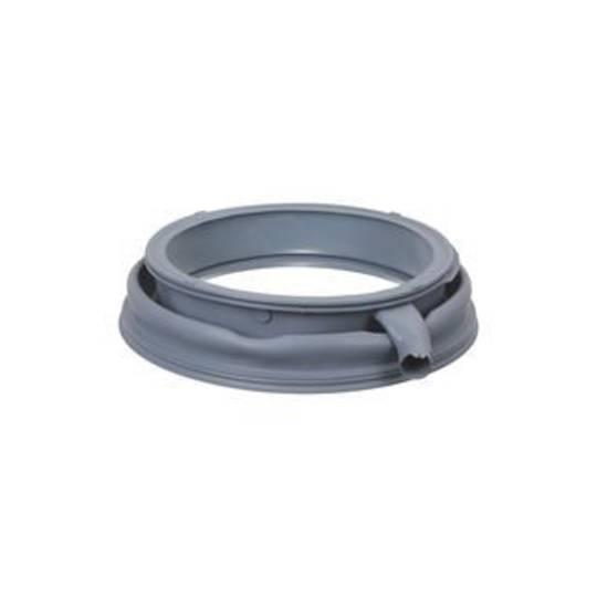 Bosch washing machine Door Seal Gasket was28464au/01, WAP28380AU/01,