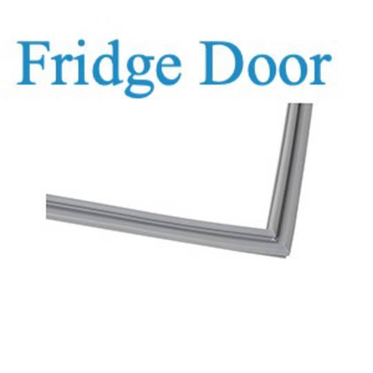 Bosch Fridge Door Seal, KGN53X70AU, KGN57VL20/06, *7369