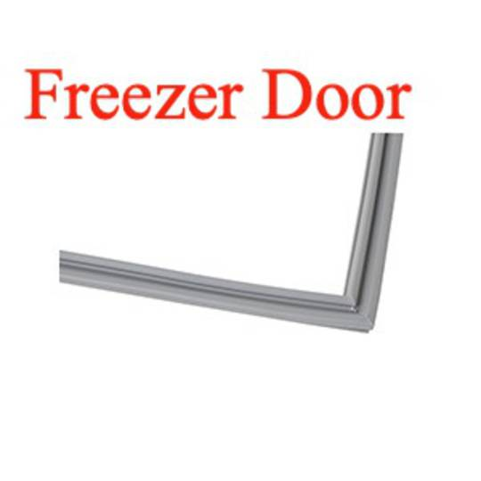 Bosch Freezer  Door Seal, KGN53X70AU, KGN57VL20/06, *83502,