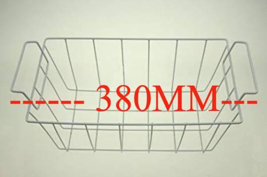 Haire FREEZER Basket ECF208, *04494