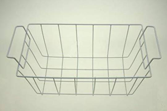 Everdure  FREEZER Basket ECF208,
