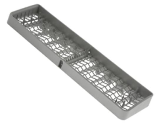 Bosch Dishwasher Knife Rack SMS63L08AU, SMS63M08AU,