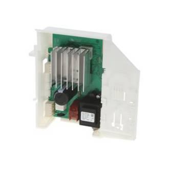 Bosch Washing Machine PCB Motor Drive  WAY32840AU/02 ,