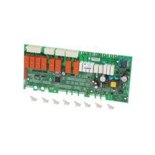 Bosch Gaggenau Oven Pcb BO221111/45,