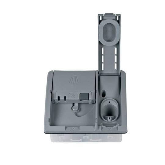 Bosh Dishwasher Dispenser sms63l18au,