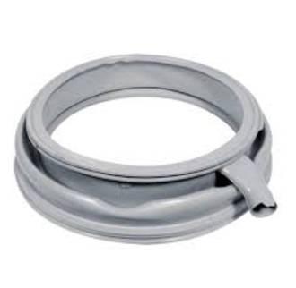 Bosch washing machine Door seal Boot Gasket WAW28640AU/12, WAW28640AU/17,