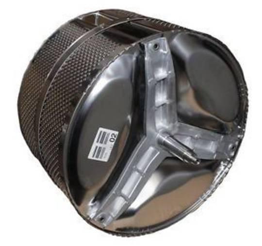 BOSCH WASHING MACHINE inner drum and spider WAE24460AU/01, wfl1800au/04, WAE20261AU/01,