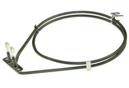 Bosch Oven Fan Forced Element HGV74W355A/1 to HGV74W355A/50,