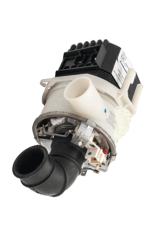 fisher paykel dishwasher Wash Pump Wash Motor dw60ckx1,