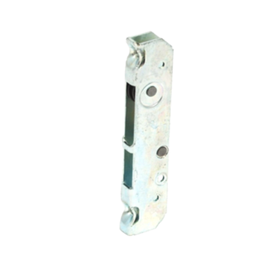 westinghouse simpson Oven Door Hinge Support 2W6 and 3W6 La Bella, La Scala, La Roma, La stalla  La Bella and EW050, EW100, EW25