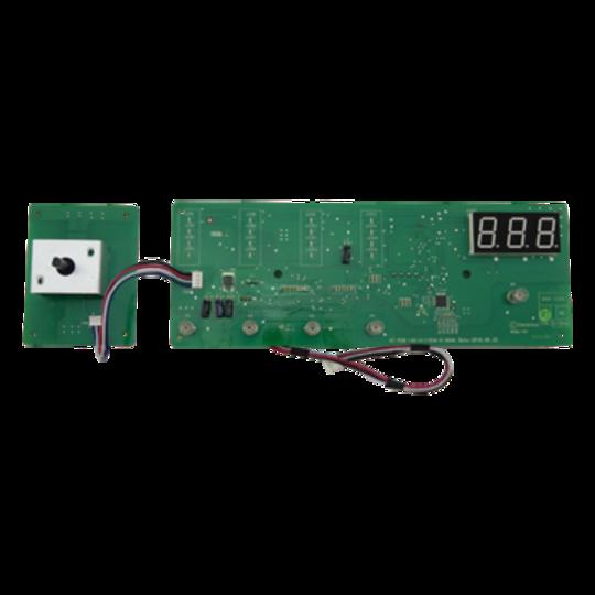 Simpson Washing Machine Main Display circuit Board power controller board SWT8542,
