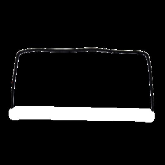 Vulcan oven door seal 089E, 1195mm long