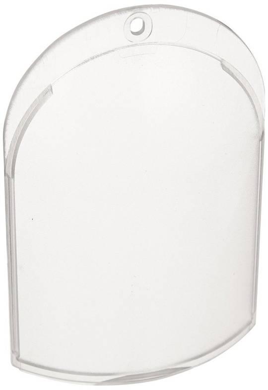 SMEG OMEGA Rangehood Rangehood Defuser lamp cover K2020, K2035, K2039, K2039XS90,