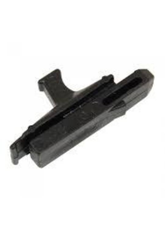 SMEG RANGEHOOD FILTER Lock or Holder GI1862M ,