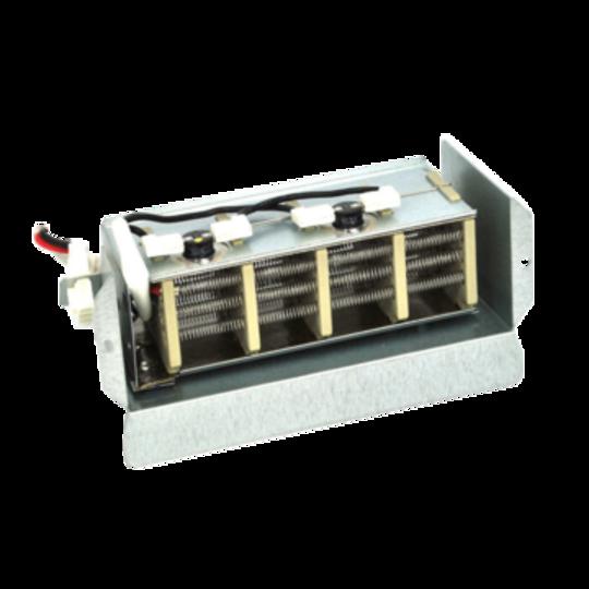 SIMPSON WESTINGHOUSE ELECTROLUX DRYER HEATER ELEMENT  WDV5051, EDV5552, WDV6051, SDV601, SDV501, SDV401, EDV6552, EDV6051, ED