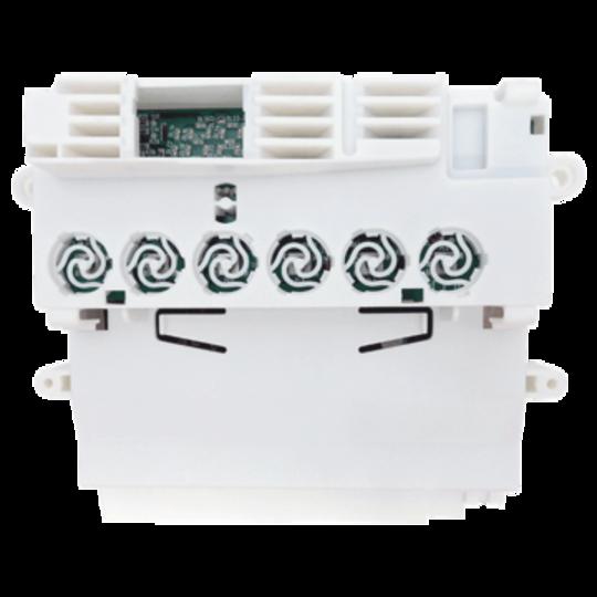 Westinghouse Dishwasher PCB power controller Board SB915KJ*08 SB915SJ*08 SB915WJ*08,