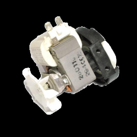 Simpson Westinghouse Electrolux Washing Machine Drain pump outlet pump 22S711,