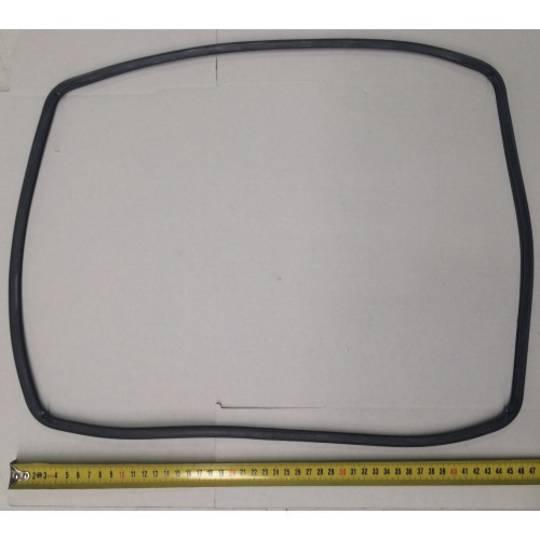 Omega Oven door seal  gasket  OA25-X, OA40W, OA40X, OA44X, OA44W, OA60W, OA60X, OA66X, OA64X, OA6060, OA6061, OA40-01, OA401, OA