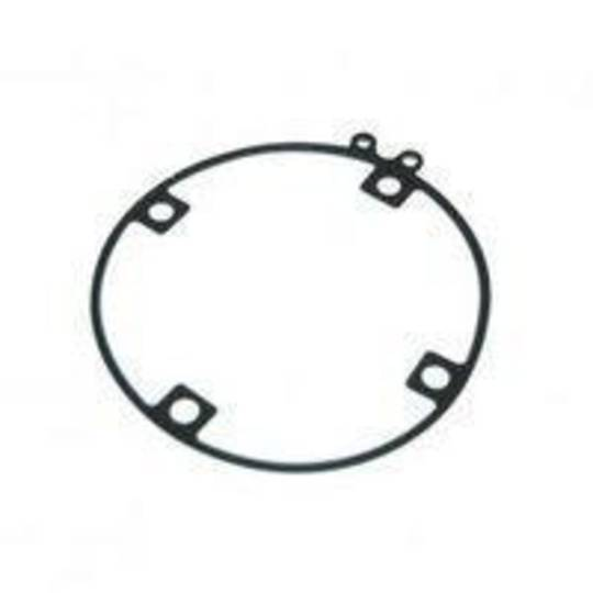 FISHER PAYKEL ELBA OVEN WOK BURNER SEAL CG604, OR90S, OR90S, OR120DD, HSG604, EX66, 360EX,