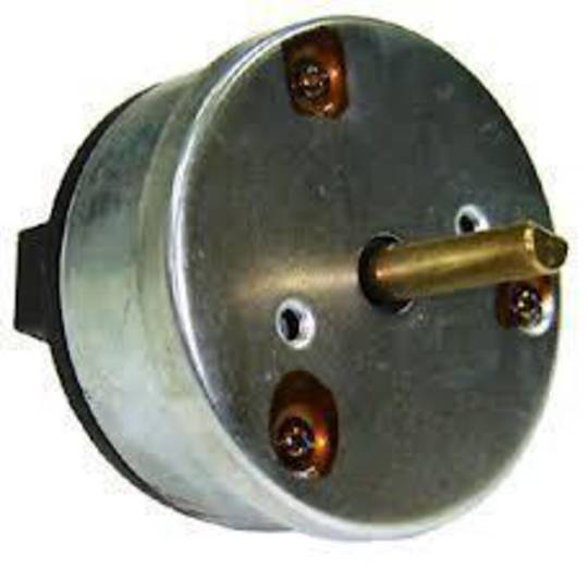 Oven Timer Universal 120minute, 5000, DTJ-K1-120, T120,