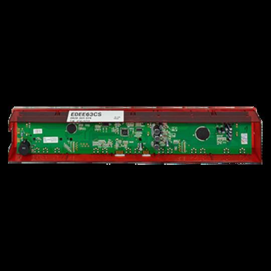 Electrolux Double Oven Display Moudle EDEE63CS, EDEE63CS*02,