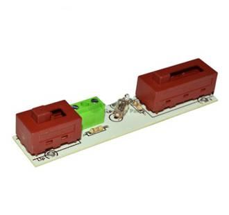 Classique Rangehood Switch CLH600SS,
