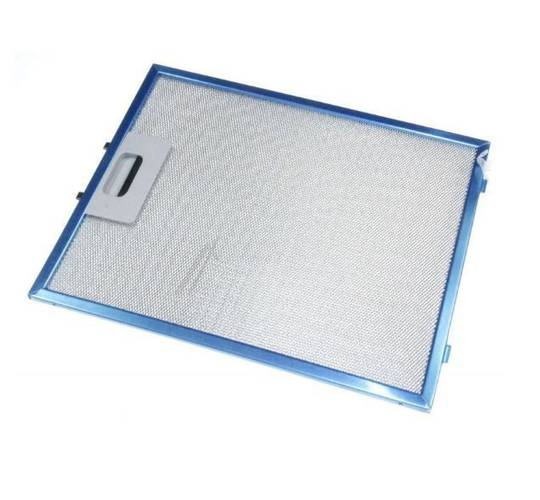 CLASSIQUE Ranghood Filter CLRH60LW, CLRH60LSS,
