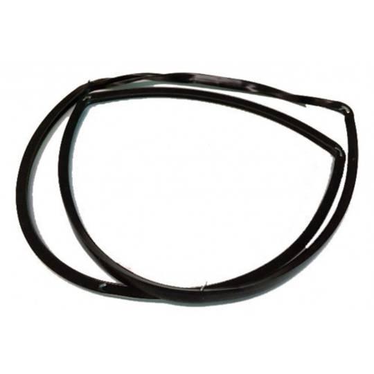 Blanco Oven Door Seal Gasket FD9085FX, FD9085WX, FD9045WX, FD9000E,