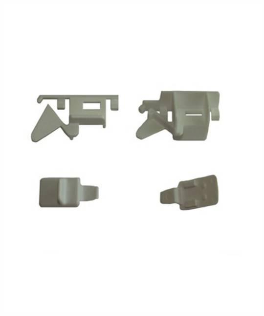Fisher Paykel and robin hood Rangehood side filter clip RH600, RH900 , NO Longer Available
