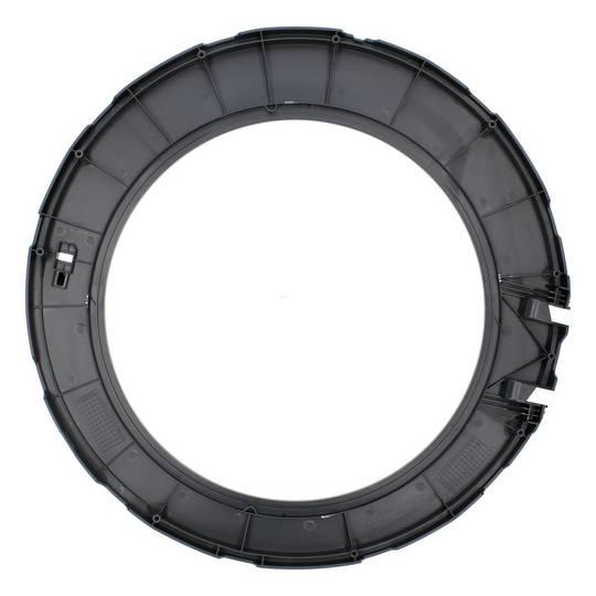 Bosch Washing Machine Inner Door frame or Trim wap28380au, WAT24261AU/14,