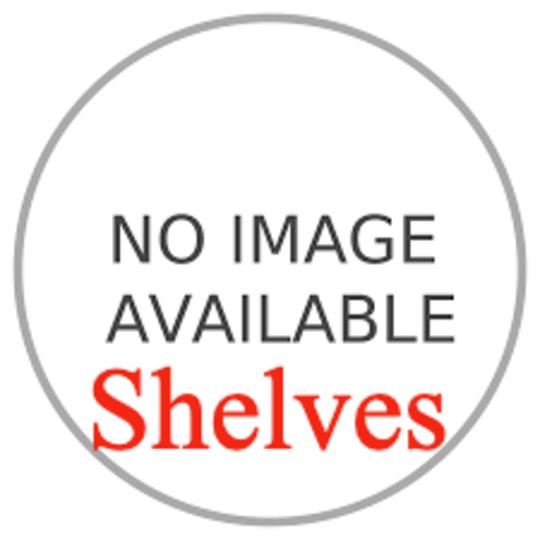 LG Fridge door bottle or inner shelf  GR-B207TVQ, **** none of shelf Available ****