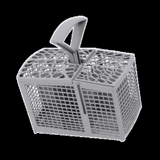 Westinghouse Simpson Dishlex Electrolux Dishwasher Cutlery Basket WSF6606,