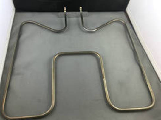 Baumatic  Oven Bottom or Lower Element BOS65MS,