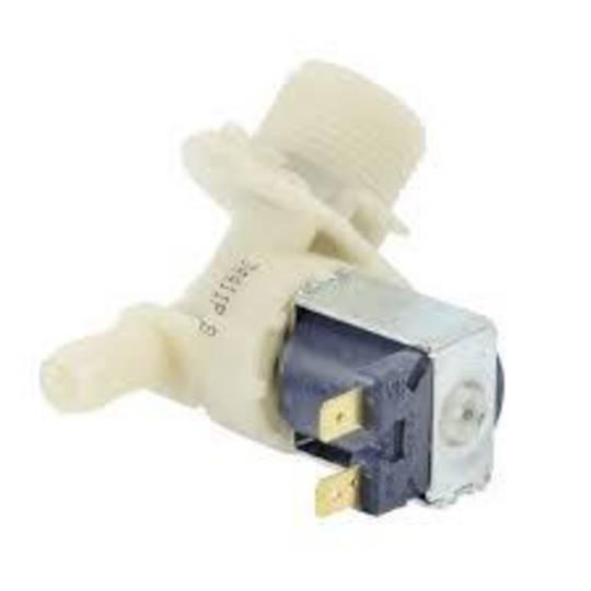 Westinghouse Dishlex Simpson Aeg Dishwasher Water Inlet valve WDF901WA, *958209