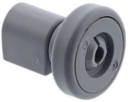 SIMPSON WESTINGHOUSE AEG Electrolux DISHWASHER UPPER BASKET ROLLER ESF68040X, ESF66060X,