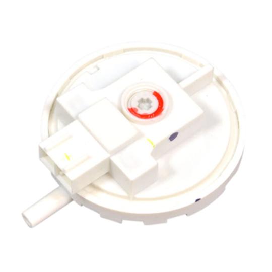 SIMPSON WESTINGHOUSE  WASHING MACH PRESSURE SENSOR switch, *15400