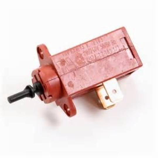 Whirlpool and Maytag washing machine Door Lock Wax Motor,