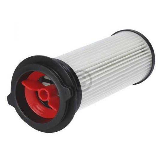 Bosch Vacuum Cleaner Filter Kit For BCH7ATH32K, BBh73275, BCH7pet,