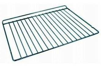 NOUVEAU OVEN Wire RackTP60ss, TF60wh, 450mm  X 350mm - 360mm